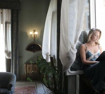 5 книги на съвременни български автори, които трябва да прочетете