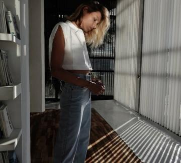5 модела дънки, които носим най-много този сезон