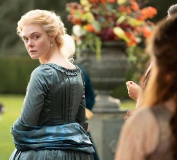Пет исторически сериала по HBO GO