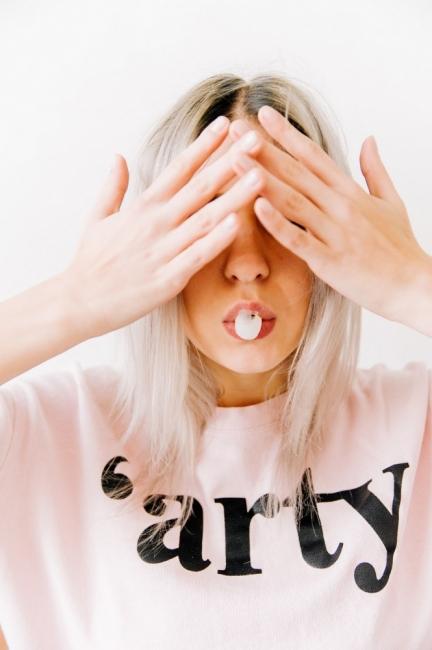 Защо толкова ни е страх да сменим цвета на косата си?