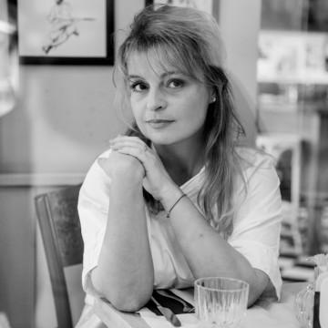 Мария Касимова-Моасе: Насилието е като смъртта – няма лек, но трябва да свикнеш да живееш със загубата