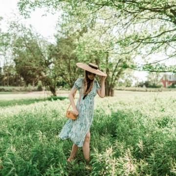 3 неща, които ни правят по-красиви и по-отговорни към природата