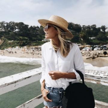 21 шапки, с които да съберем погледите това лято