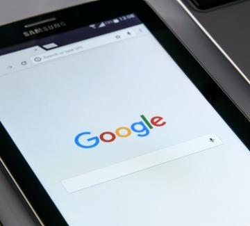 Google вече няма да помни какво сме търсили