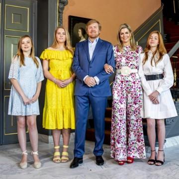Новото поколение принцеси и техният стил