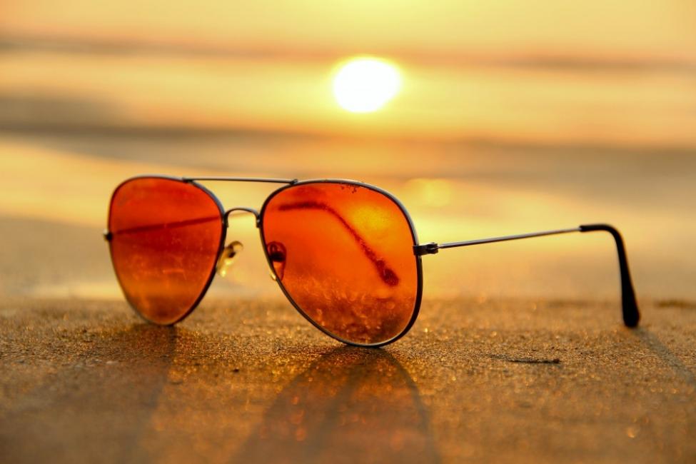 Как да се насладим на лятното слънце, без да се притесняваме от изгаряне?