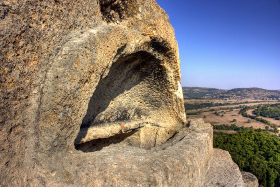 #RestartБългария: На гости на Орфей