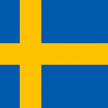 Сгреши ли Швеция в подхода си към коронавируса?