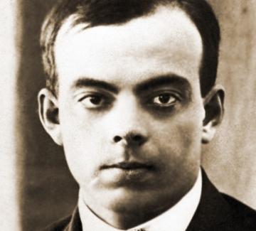 Отбелязваме 120 години от рождението на пилота писател Антоан дьо Сент-Екзюпери