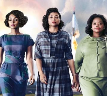 5 филма, които припомнят, че расизмът не е проблем от вчера