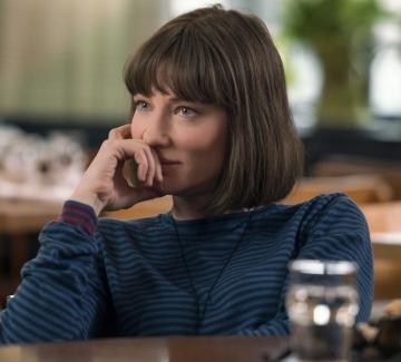 5 страхотни филма с премиери през юни в HBO GO