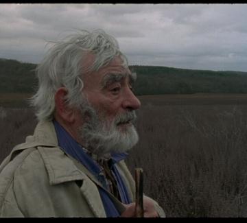 Филм на Камен Калев в официалната селекция на фестивала в Кан
