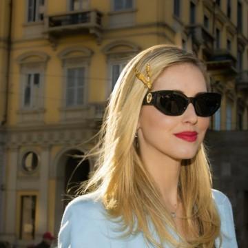 5 модела очила, които ще носим това лято