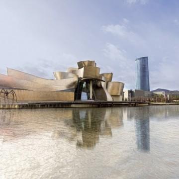 10 сгради от света, които ще ни смаят