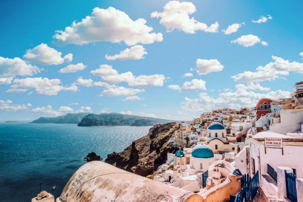 Нов месец, нови мерки за пътуващите към Гърция от днес