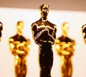 Синтия Ериво и Зендея са поканени да се присъединят към филмовата академия