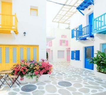 Гръцките хотелиери готови за протести, искат българските туристи