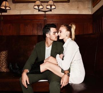 10 звездни двойки, които скоро ще станат родители