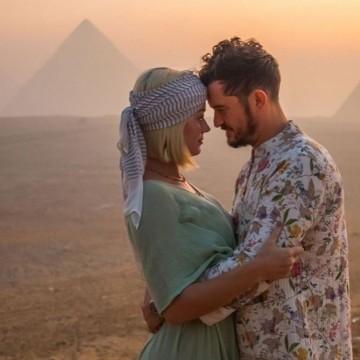 13 звездни двойки, които скоро ще станат родители