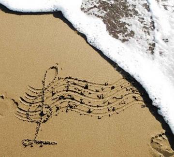 5 български песни, които да добавите в летния си плейлист (Част 3)