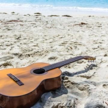 5 български песни, които да добавите в летния си плейлист (Част 2)