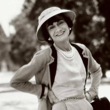 Коко Шанел и Артър Кейпъл: любов без (щастлив) край