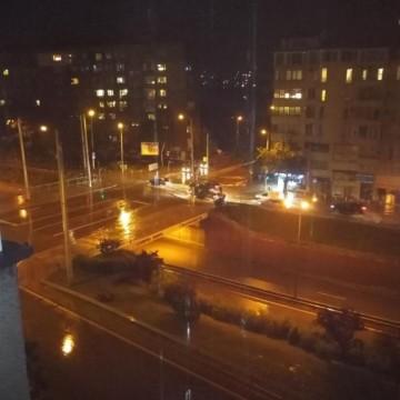 Хейтминутка: За пореден път летните бури изненадаха Столична община