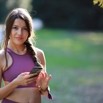 Инструкторът Екатерина Кьосева: С помощта на йога се върнах в тялото си