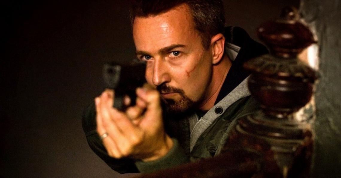 5 премиерни филма в HBO GO