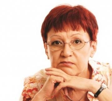 3 прекрасни стихотворения на Миряна Башева