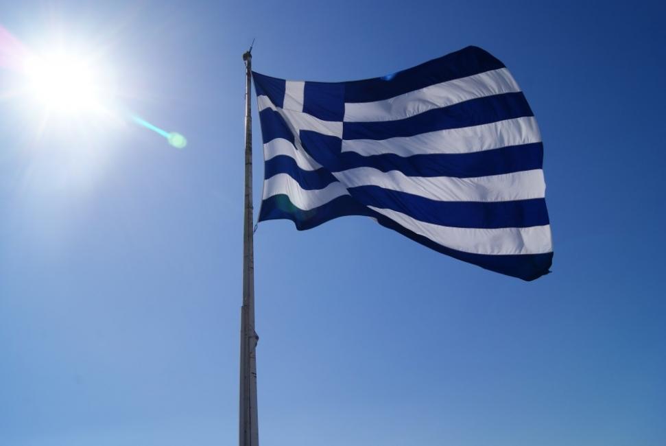 Българите не се отказват от Гърция, въпреки PCR тестовете