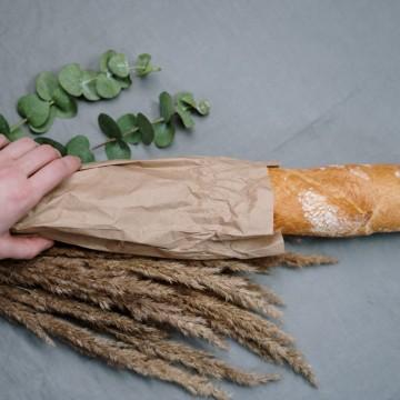 5 места с най-хубавия хляб в София