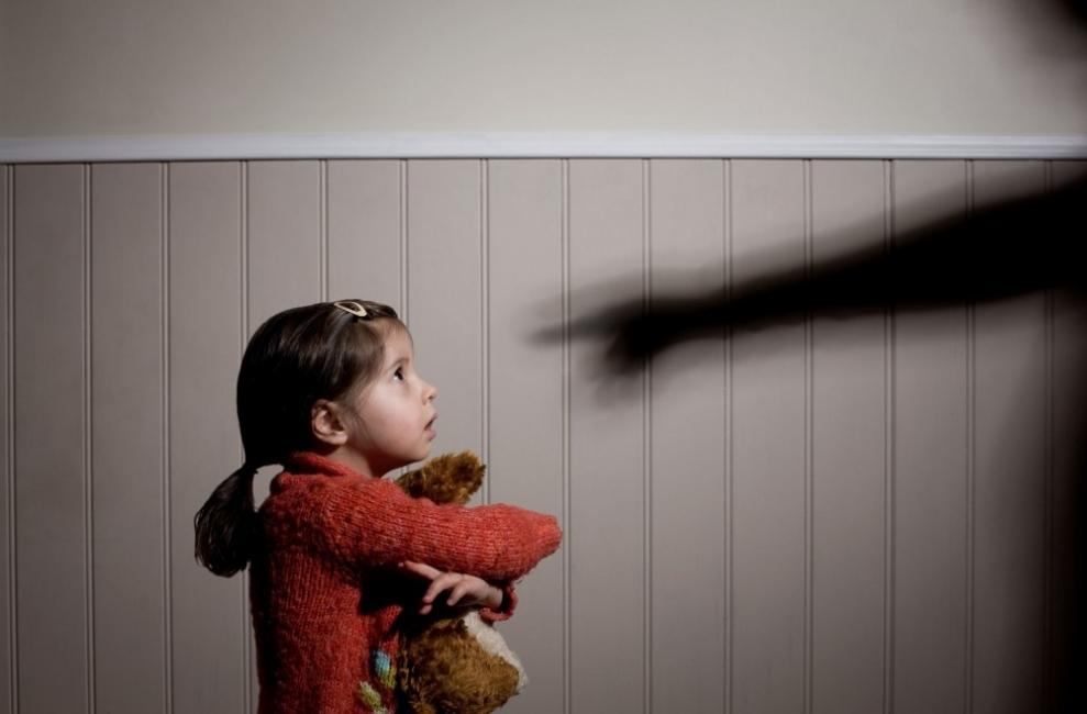 Ако видеото на битото дете не беше във Фейсбук, щяхме ли да реагираме?