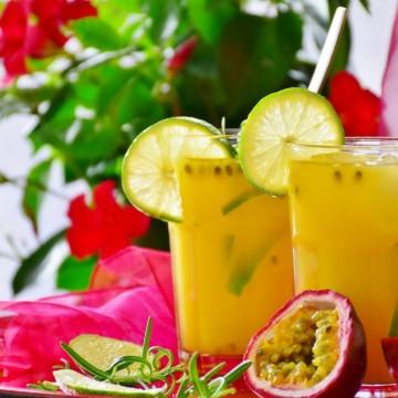 5 места за вкусна лимонада в София