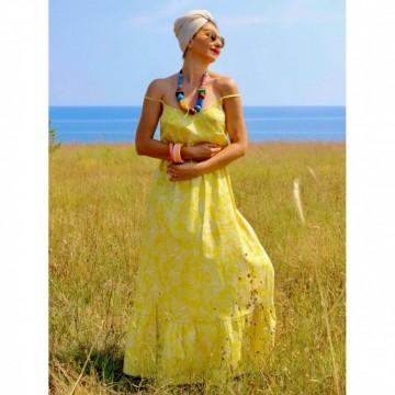 6 шопинг находки от Mish Mash Fest за още по-слънчево лято