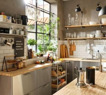 27 идеи от новия каталог на IKEA, с които да освежите дома си
