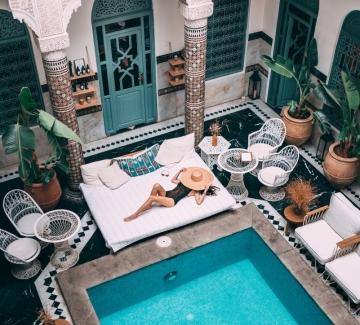 15 места, които трябва да посетите след 30-я си рожден ден