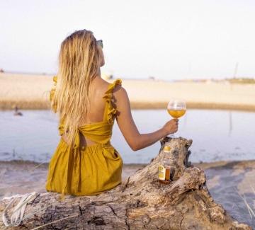 Време е за плаж: 5 начина да направите деня си страхотен