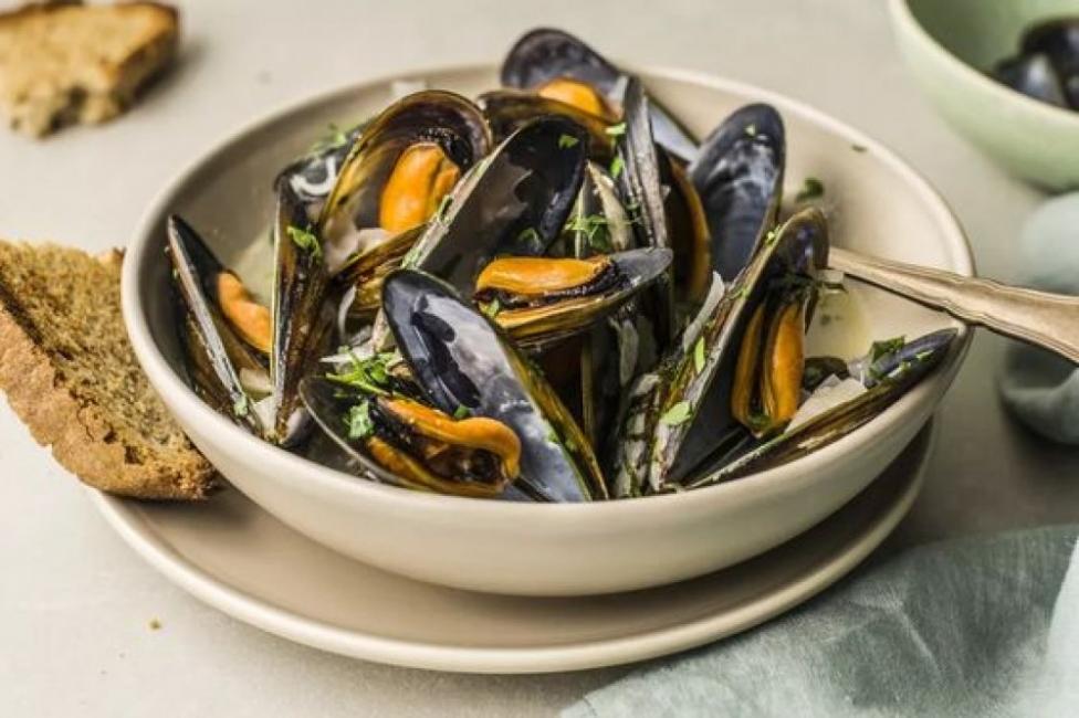 7 морски рецепти, които да си приготвим у дома