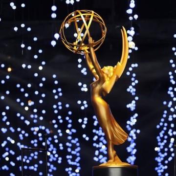 """5 неща от номинациите за награди """"Еми"""", които харесахме"""