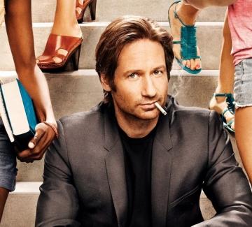 6 идеи за семейни сериали, които да гледате в HBO GO
