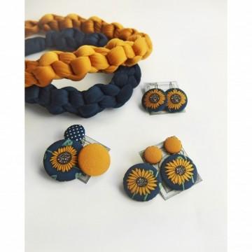 7 цветни находки от Nadya's knit, които ще откриете в Mish Mash Fest