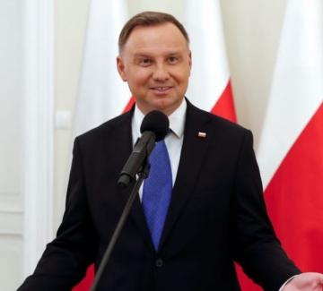 Полша днес – учебник по популизъм