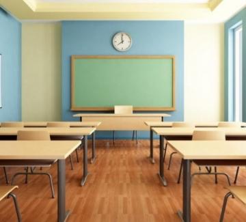 Гражданското образование ще гради ново гражданско общество