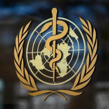 СЗО: Национализмът при ваксините ще удължи пандемията