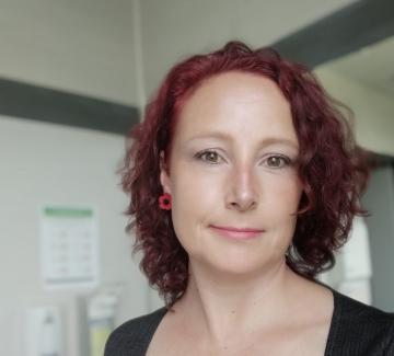 Катя Атанасова от Lidl: Жените сме стихия, особено когато сме обединени от обща цел
