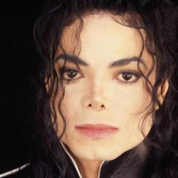 Необичайният живот на Майкъл Джексън в 10 факта