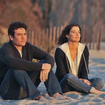 15 двойки от екрана, които не получиха заслужения щастлив край