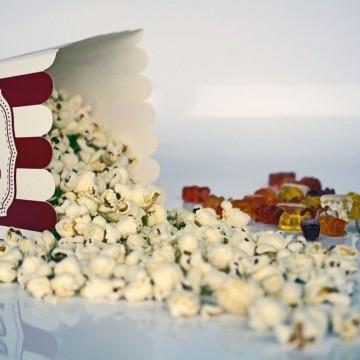 15 неща от американските филми, които не разбираме