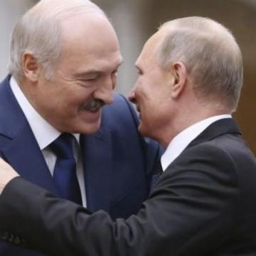 Руските военни в Беларус: военно шоу или катализатор на напрежение?